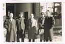 憲理研結成の準備会(1963年12月20日)